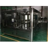 Wholesale Multi Head Milk Packing Machine Pneumatic Lifting Multi Languages Option from china suppliers