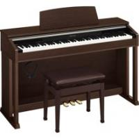 Wholesale AP-420 Celviano Digital piano with Matching Bench from china suppliers