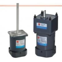 Buy cheap AC Speed Adjustable Motor (4IK25RGN-CF) from wholesalers