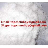 Wholesale Legal 2 AIMP Research Chemical Powders Medical Analgestic CAS 28117-76-2 from china suppliers