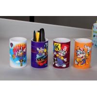 Wholesale Double-wall puzzle cup from china suppliers
