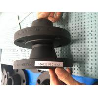China ASTM A105 / A105N NACE0175 , BLIND / SO / WN / CARBON STEEL FLANGE , FF / RF / RTJ CL150-CL15000 B16.5 & B16.47 for sale