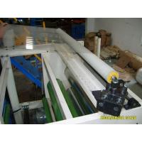 Wholesale 120 - 220M / min high speed producing BOPP Comma Roller Coating Machine / equipment from china suppliers