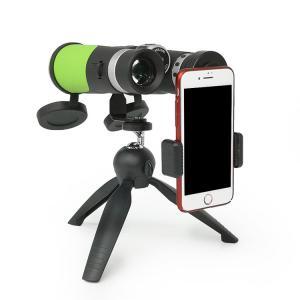 Wholesale Long Range Hunting Binoculars 8x42 10x42 Wide Angle Binoculars for Phone & Tripod from china suppliers