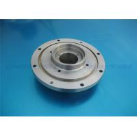 ISO 9001 Approved Precision CNC Machining for Mechanical Hardware Parts for sale