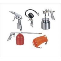 Wholesale 5PCS Air Kit Tools - for Car Manintaining (CE Approval) from china suppliers