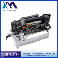 Wholesale 37226787616 Air Spring Compressor For BMW E53 E65 E66 Air Leveling Cl from china suppliers