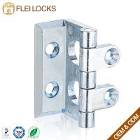 Incoming Cubicle Hinge Ring Network Cabinet Hinge for sale
