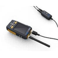 China GPS 3G Portable DVR Recorder on sale