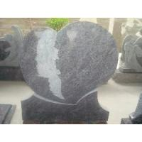 Wholesale Blue Headstone from china suppliers