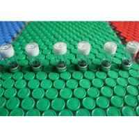 Wholesale TB500 2mg/vial Protein Peptide Hormones for Weak Human Body Stronger White Powder from china suppliers