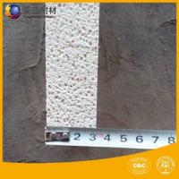 Wholesale Custom Medium Duty Aluminum Magnesia Firebrick Cement Kiln Refactory Bricks from china suppliers