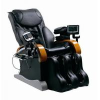 Wholesale massage chair from china suppliers