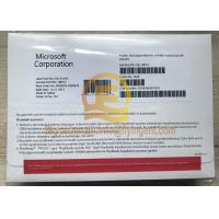 Wholesale Windows 10 Pro Software Turkish package 32/64 Bit Genuine License OEM Key Turkish version from china suppliers