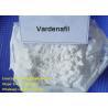 Wholesale Vardenafil Male Enhancement Steroids Erectile Dysfunction Treatment safe shipment from china suppliers
