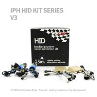 Wholesale IPHCAR Hid Kit H1/H4/9005/9006/9012/9004/H11  Hid Xenon Kit Hid Conversion Kit from china suppliers