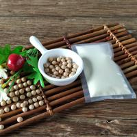 Wholesale Health Care Soya Bean Instant Tea Powder Nutrient Soybean Milk Powder from china suppliers