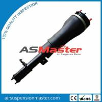 China Vehicle parts front right air suspension shock absorber strut RNB000740 for LAND ROVER RANGE ROVER L322 RNB500540 RNB501 on sale