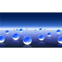 Wholesale glass microspheres for indusrial use from china suppliers