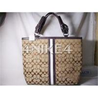 Wholesale Coach handbags wallets purse from china suppliers