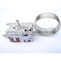 Wholesale Refrigerator Thermostat (077B0021) from china suppliers