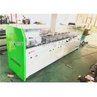 Wholesale Portable Light Steel House Frame Roll Forming Machine from china suppliers