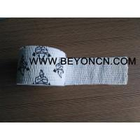 Quality Weight Lifting Printed Lite EAB, Strong Adhesiveness Unique Logo High Tensile for sale