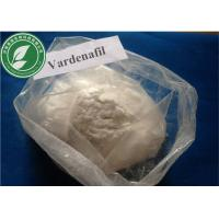 Wholesale High Purity Pharmaceutical Powder Vardenafil For Sex Enhancer CAS 224785-91-5 from china suppliers