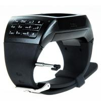 Wholesale best selling watch phone waterproof W838 from china suppliers