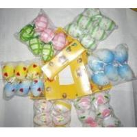 Wholesale Plastic Easter Egg from china suppliers