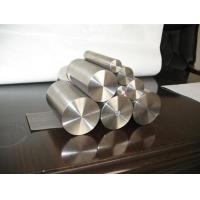 Quality Inconel 600 Round Bar for sale