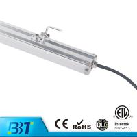 20 W Cree Aluminum Frame Twin Fluorescent Light For Home , Isolated Driver