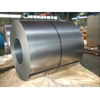 Wholesale JIS G3141, GB, T 700, Q195, Q235, Q345, SAE 1006, SAE 1008 Cold Rolled Steel Coils / Coil from china suppliers