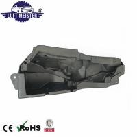 Wholesale Range Rover Sport Air Suspension Parts Land Rover Compressor Cover from china suppliers
