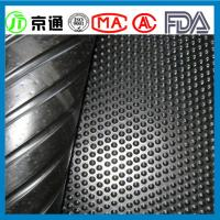 Wholesale Rubber Cow horse Stall mat from china suppliers
