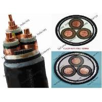 Wholesale XLPE Insulated Power Cable/Armoured XLPE Cable from china suppliers