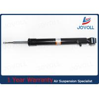 Wholesale Gas Filled Rear Hydraulic Shock Absorber For BMW X6 E71 4KG Weight from china suppliers