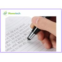 China Universal Smart Rechargeable Stylus Usb Pen 1gb Office School Supplies for sale