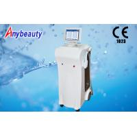 Wholesale 3 in 1 Beauty Elight IPL Bipolar RF Hair Removal Skin Rejuvenation from china suppliers