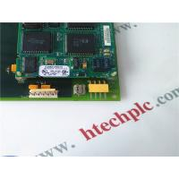 Wholesale GE Fanuc A03B-0807-C161-D Brand New from china suppliers