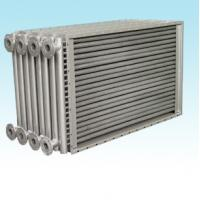 Quality Air Conditioner Aluminium Fin Foil 1100 1200 1145 8011 8006 for Refrigerator and Radiator for sale