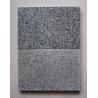 HB G603 granite, HB Rose granite,Shanxi Black granite,Ever green granite for sale
