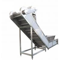 Apple Pear Beverage Production Line SS304 Small Capacity Custom Weight for sale