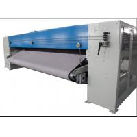 Automatic Nonwoven Cross Lapping Machine