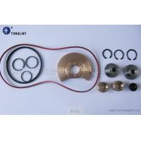 Wholesale K33 Turbo Repair Kit Turbocharger Rebuild Kit For 53337110000/8/1/6 Turbo from china suppliers