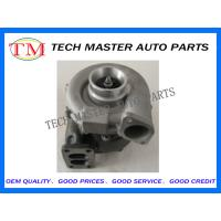 Wholesale Diesel Electric Turbo Engine Turbocharger for Benz OM352A 3LKS 52239886001 409300-0026 from china suppliers