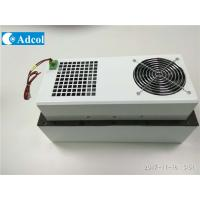 Wholesale Customized Thermoelectric Air Conditioner / Peltier Air Cooler 100W 48VDC from china suppliers