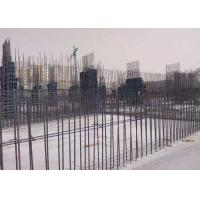 Wholesale Adjustable Column Steel Frame Formwork Easy Installation For Municipal Projects from china suppliers