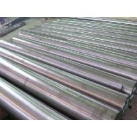 Wholesale Tool Steel Round Bars (O2) from china suppliers