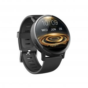 """Wholesale 2.2"""" Big Touch Screen IP67 MTK6739 4G Smart Phone Watch from china suppliers"""